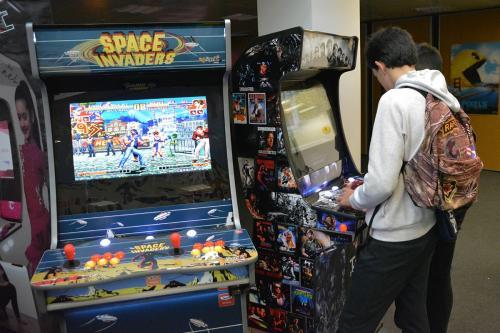 MocheXL-Games22