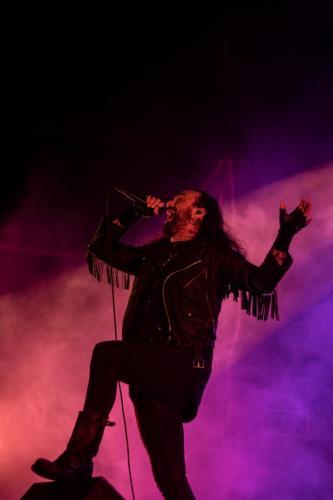 Moonspell - Festival F - Noites F © Carolina Costa - Portugalinews (11)