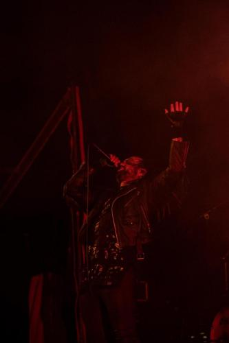 Moonspell - Festival F - Noites F © Carolina Costa - Portugalinews (7)