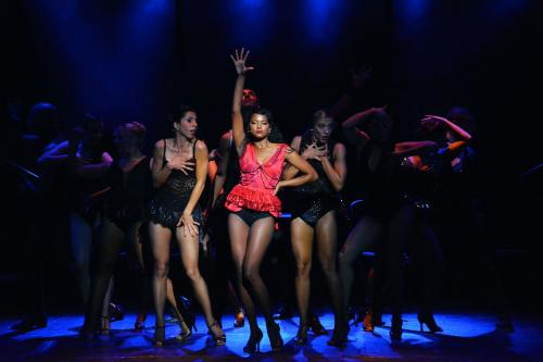Musical Chicago at Teatro da Trindade © Margarida Rodrigues - Portugalinews.jpg (2)