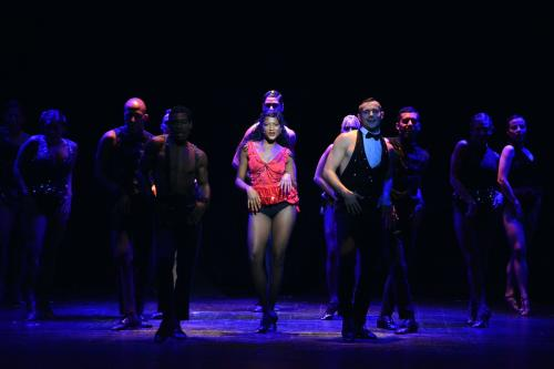Musical Chicago at Teatro da Trindade © Margarida Rodrigues - Portugalinews.jpg (5)