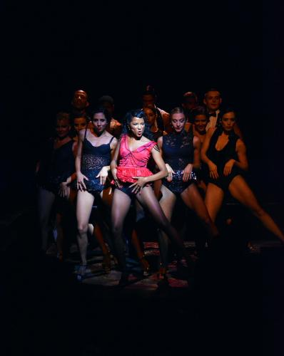 Musical Chicago at Teatro da Trindade © Margarida Rodrigues - Portugalinews.jpg (6)