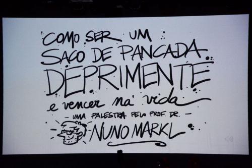 Nuno Markl, Casino © Margarida Rodrigues - Portugalinews (1)