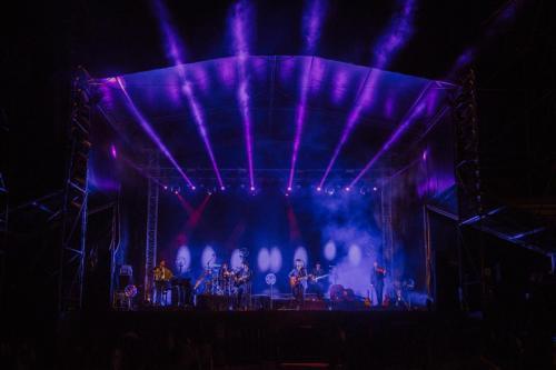 Os Quatro e Meia - Festival F- Noites F© Carolina Costa -Portugalinews (3)