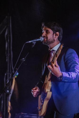 Os Quatro e Meia - Festival F- Noites FCarolina Costa -Portugalinews (9)