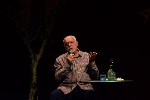 Paulo de Carvalho © Luis Mirra Serrão - Portugalinews (4)