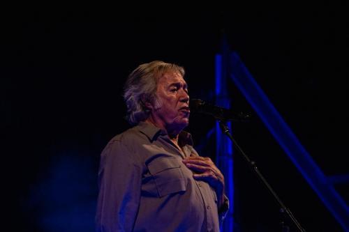 Sergio Godinho - Festival F - Noites F © Carolina Costa - Portugalinews (4)