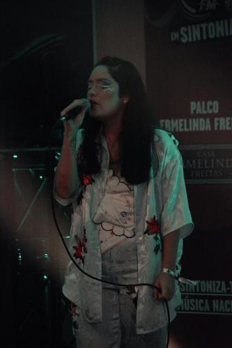 Sreya x SBSR em Sintonia © Patrícia Rodrigues - Portugalinews (6)