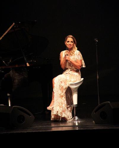 Vanessa Silva - Miguel Amorim © PatriciaRodrigues - Portugalinews (7)