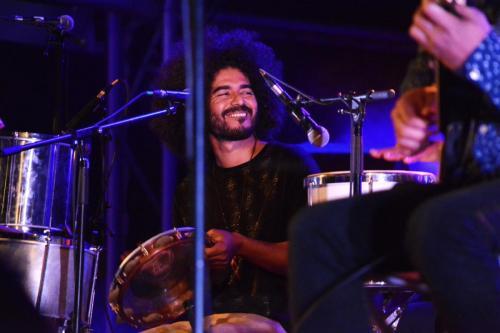 Viva o Samba Lisboa © Margarida Rodrigues - Portugalinews (7)