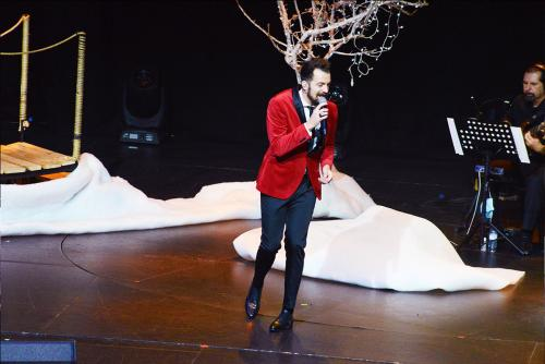 White-Christmas--Casino-Estoril-20201216-©-Luis-M-Serrao---Portugalinews-04