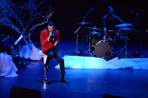 White-Christmas--Casino-Estoril-20201216-©-Luis-M-Serrao---Portugalinews-19
