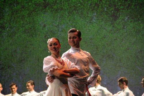 ballet-igor-moiseyev-1