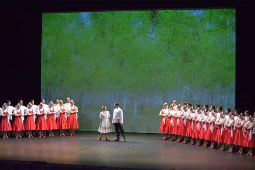 ballet-igor-moiseyev-15