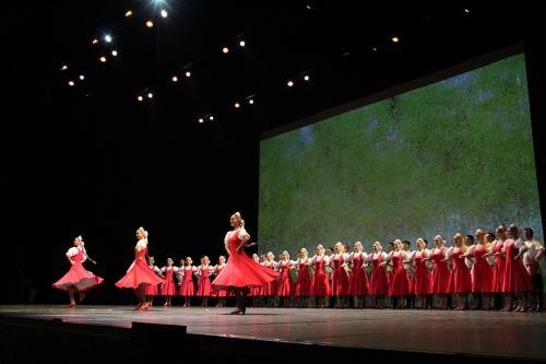 ballet-igor-moiseyev-3