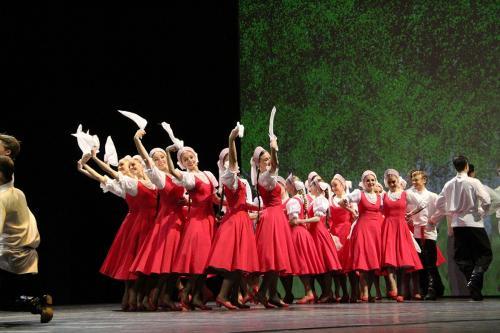 ballet-igor-moiseyev-6