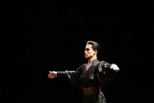 ballet-igor-moiseyev-8