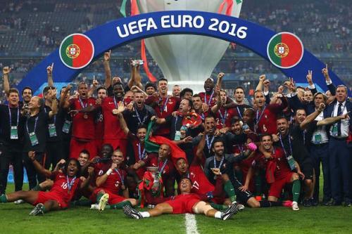 euro 2016 .