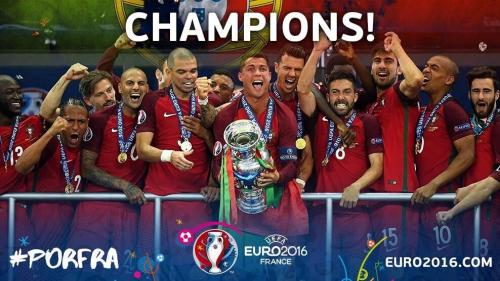 euro 2016 svs