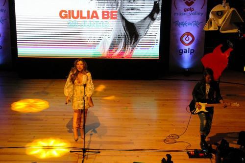 Galp Music Valley Rock in Rio portugalinews-11