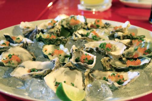kampai_japones_sushi_chakall_bulo (11)
