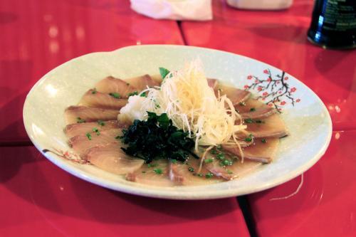 kampai_japones_sushi_chakall_bulo (15)