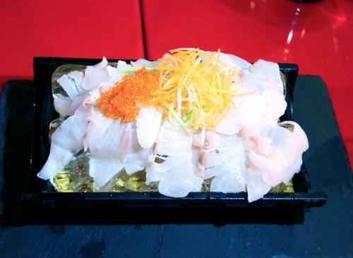 kampai_japones_sushi_chakall_bulo (16)