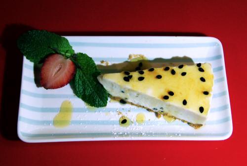 kampai_japones_sushi_chakall_bulo (18)