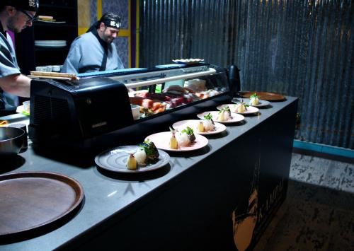 kampai_japones_sushi_chakall_bulo (2)