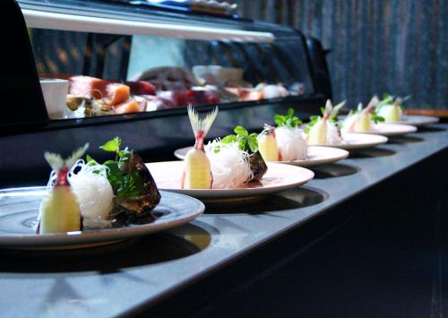 kampai_japones_sushi_chakall_bulo (3)