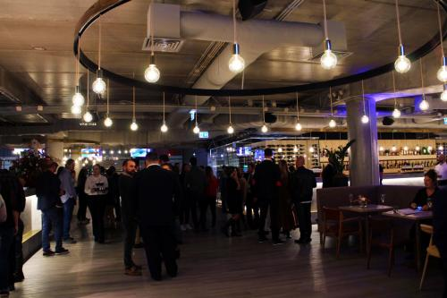 luz_chakal_restaurante_estadio (5)