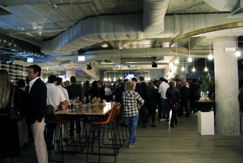 luz_chakal_restaurante_estadio (9)