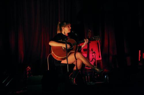 marcia - a-solo-sao-luiz-musicbox takeover 1 (2)