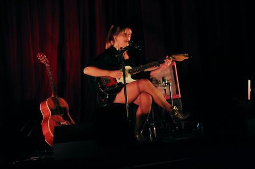 marcia - a-solo-sao-luiz-musicbox takeover 1 (4)