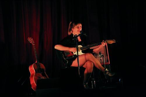 marcia - a-solo-sao-luiz-musicbox takeover 1 (5)