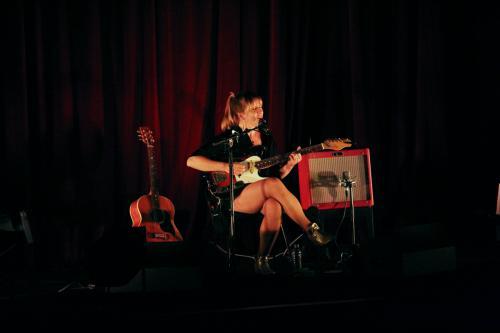 marcia - a-solo-sao-luiz-musicbox takeover 1 (6)