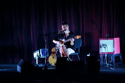 marcia - a-solo-sao-luiz-musicbox takeover 1 (9)