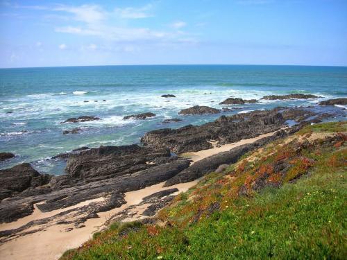 praia-almograve-11