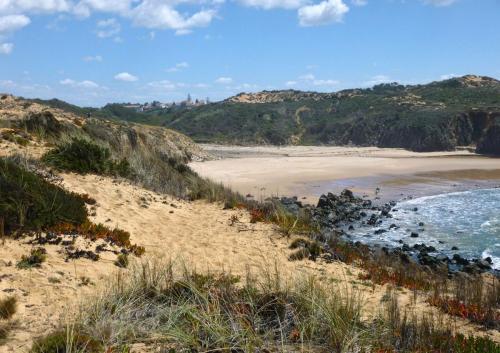 praia-almograve-16