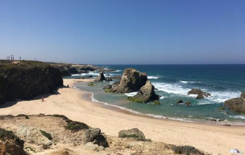 praia-almograve-19