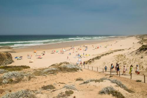 praia-almograve-20