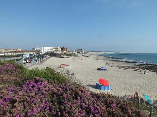 praia-apulia-10