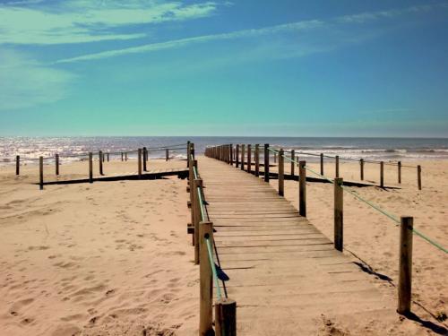 praia-apulia-11