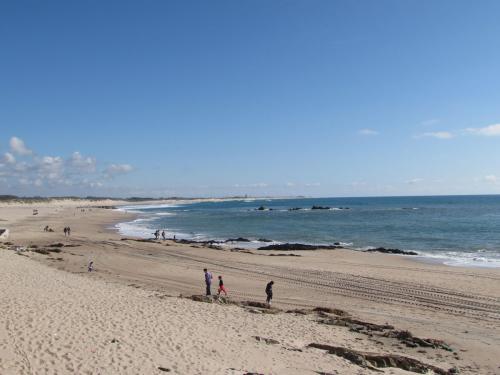 praia-apulia-12