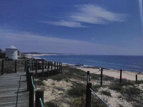 praia-apulia-13