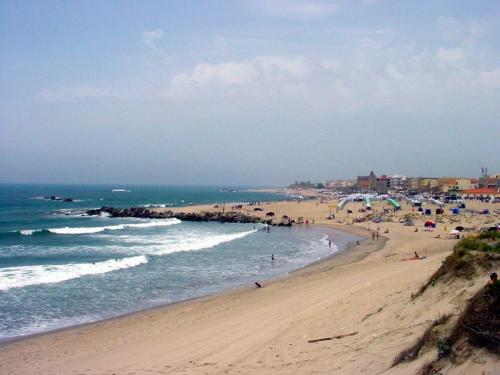 praia-apulia-2