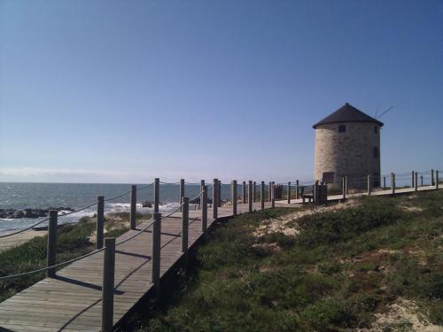 praia-apulia-9