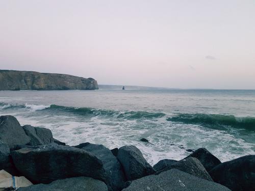 praia-arrifana-11
