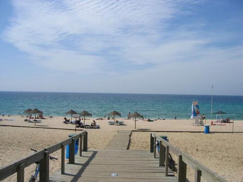 praia-comporta-12