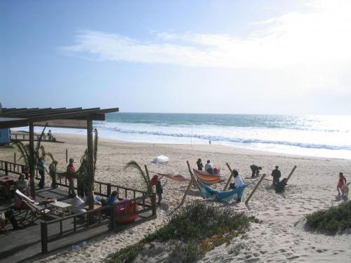 praia-comporta-15